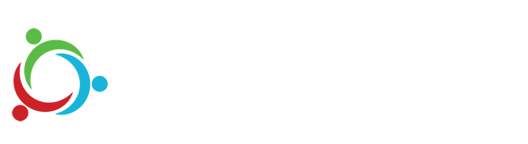 Graham and Greenlee Tax Credit Coalition